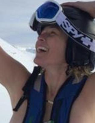 Chelsea Handler fortsetter sin puppekrig mot Instagram