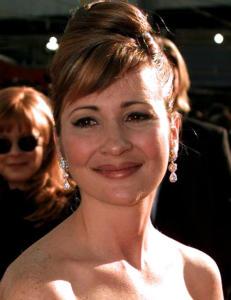 �Heldiggrisen Babe�-stemmen Christine Cavanaugh er d�d