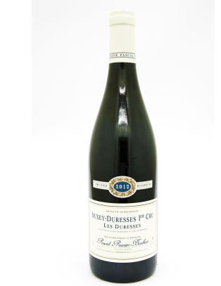 Stort polslipp: Her er vinene du b�r satse p�