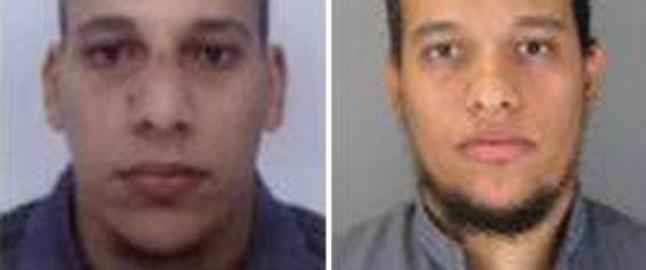 Advokat beskrev en av de etterlyste terrorbr�drene som en �forvirret kameleon�