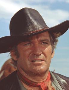 Skuespilleren Rod Taylor er d�d