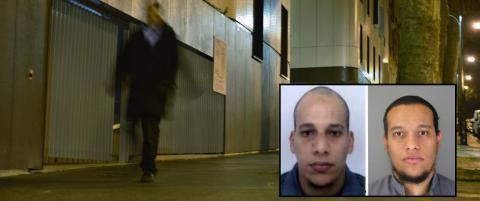 Politiet avdekket jihad-rekruttering: - Her ble terrormistenkte radikalisert