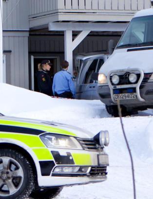 menstruasjon uteblir norske eskortepiker