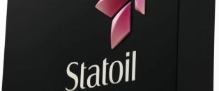- Statoil-underskudd vil skremme selv den modigste investor