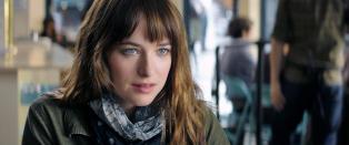 Derfor droppet filmskaperne en av de mest omtalte sexscenene i Fifty Shades