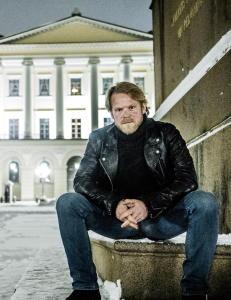 Endelig har Anders Baasmo Christiansen f�tt dr�mmerollen