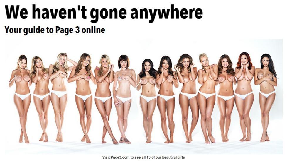toppløse damer kontaktannonser gratis