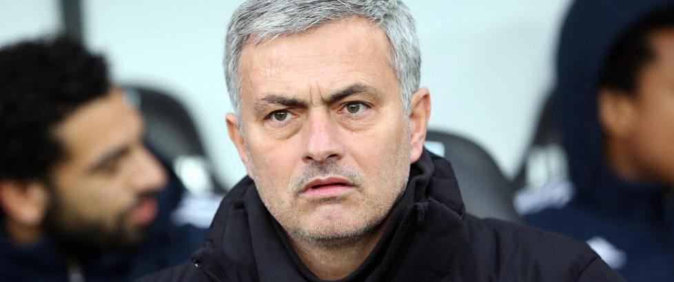 Cupskrell: Tredjeniv�-lag snudde 2-0 til 2-4 mot Chelsea