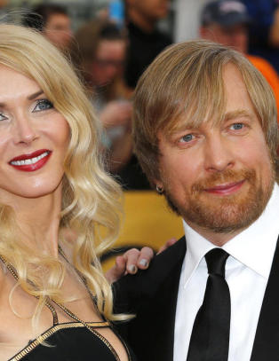 Ingen Screen Actors Guild-pris til The Imitation Game
