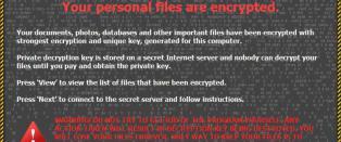 Sender ut  �faks� - l�ser alle dokumentene p� PC-en