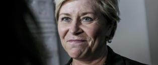 Frp-grasrota vil bryte menneskerettighetene for � sende Krekar ut av Norge
