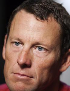Armstrong angrer ikke: - Jeg ville gjort det samme igjen