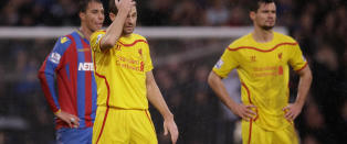 Liverpool kan m�te Hangeland & co i cupen