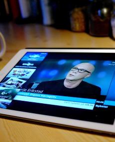 M� du betale NRK-lisens for dette? Ja, om ikke du kjenner reglene