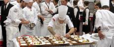 Dommer mener Norge smisket seg til seier i kokkekonkurranse