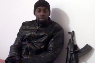 CNN: - Paris-terrorist filmet drapene med GoPro-kamera