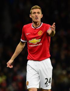 Fletchers l�nnskrav kan stoppe overgang fra Manchester United