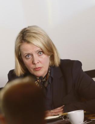 Frykter utenlandske spioner utnytter norske konsulentselskaper