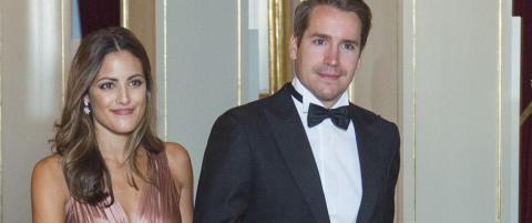 Samantha Skogrand ikke ferdig i TV 2 likevel