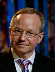 Forsvarer V�r Staude etter ny TV-tabbe