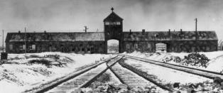 Den norske stat betalte Nazi-Tyskland for � transportere vekk norske rom