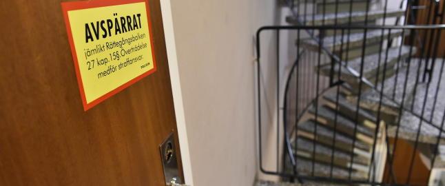 Vil fengsle moren (59) for frihetsber�velse: - Statsadvokaten m� ha sterke bevis mot henne