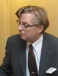 Advokat Drevland m� i fengsel - anke forkastet