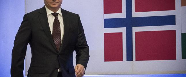 Brundtland, Carter og Annan skal m�te Putin