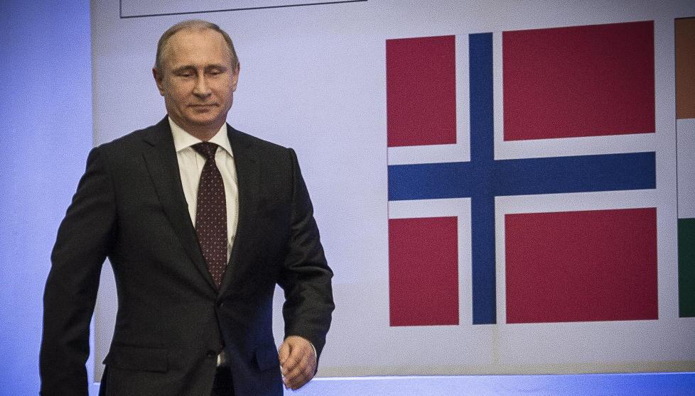 england russland konflikt
