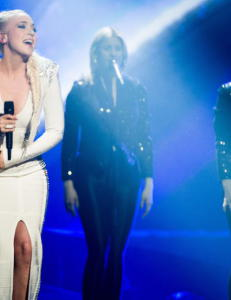 Frp vil ta Melodi Grand Prix fra NRK