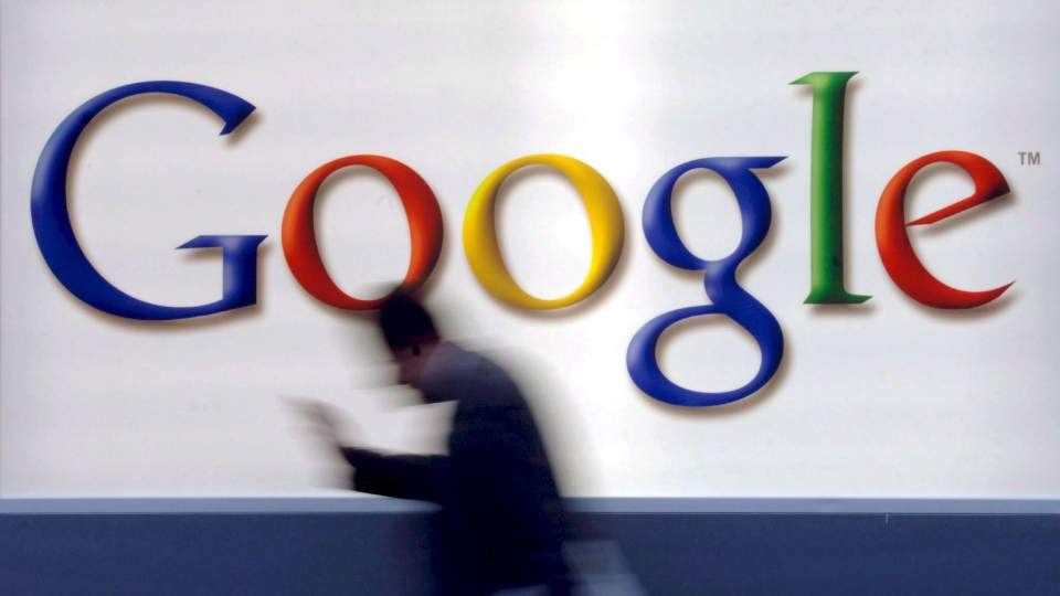 Jeg håper Google lykkes i å utvikle et OS som starter på sekunder. thumbnail