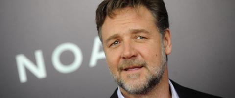 Hollywood-stjerne vurderer � kj�pe engelsk fotballklubb