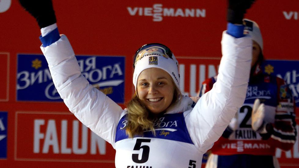 nasjonalsporten i norge