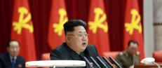 Nord-Koreas atomv�pen b�r bekymre oss