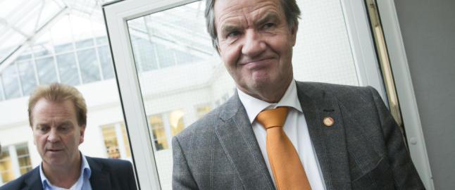 Nye Norwegian-ansatte tas ut til streik