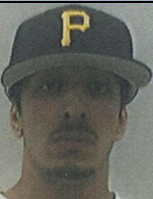 Her er det f�rste bildet av Jihadi John