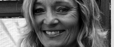 Vi trenger Aasne Linnest� i norsk ungdomslitteratur