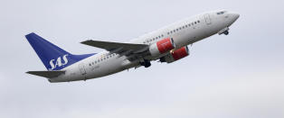 Streikende SAS-ansatte ignorerte dansk frist