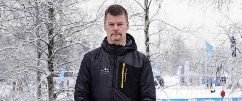Svensk langrennsekspert avskrev Northug 49 ganger: - S� dumt. S� urutinert. N�r skal vi l�re?