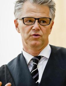 Breiviks nye advokat: - Vil levere s�ksm�let raskt