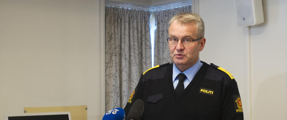 Politiet godtar forelegg i Monika-saken p� 100.000 kroner