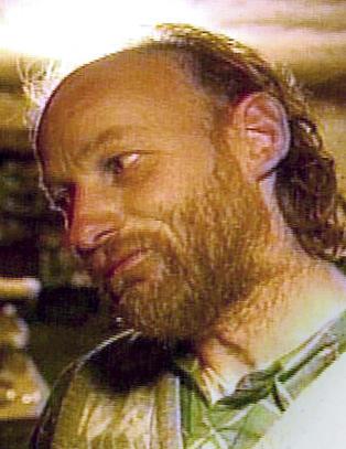 Robert slaktet kvinner p� grisefarmen sin mens han var i politiets s�kelys