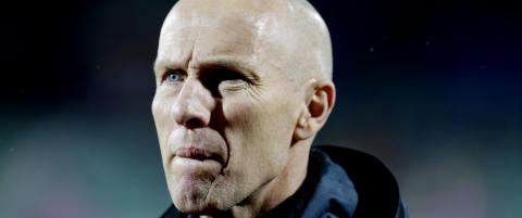 Stab�ks Bradley koblet til Aston Villa-jobb