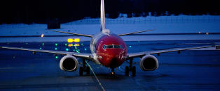 Analyse: Norwegian har r�d til streik og kan selge fly