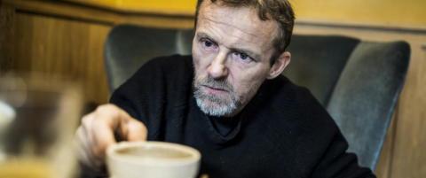 Byr�det i Oslo lurt: La ut 1,5 millioner for Nesb�s �Sn�mannen� etter falsk nyhet