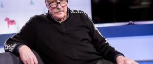 Kaggestad fnyser av tyskeres minimalisering av doping