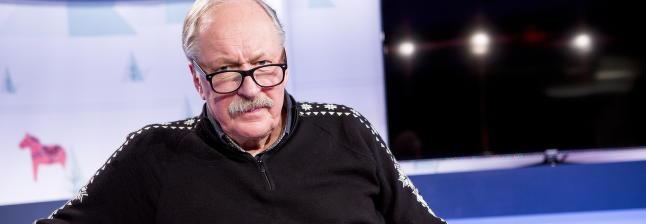 Kaggestad om tysk doping-bagatellisering: - Har ikke peiling p� hva han driver med