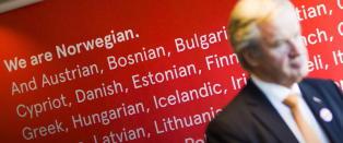 Seviceforbundet i Danmark vil  ta ut 3 000 i sympatistreik