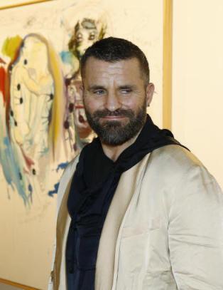 Politiet henlegger anmeldelse av Munchmuseet