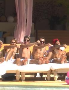 Paradise Hotel: Episode 3